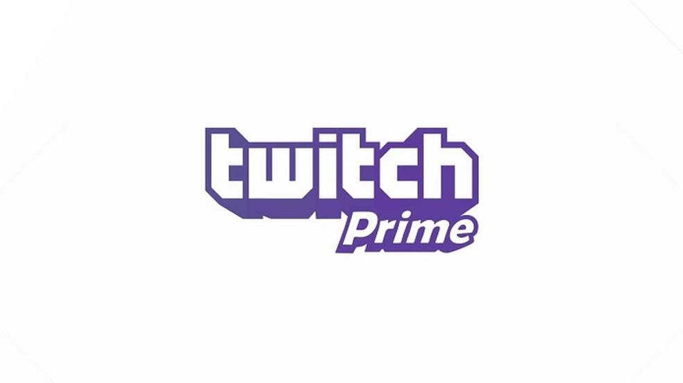 Twitch Prime: como conseguir assinatura de graça com Amazon