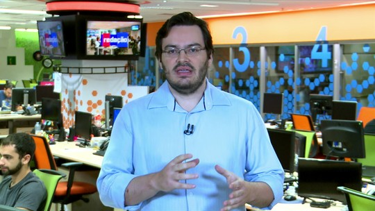 Rodrigo Capelo traz números da audiência do jogo do Flamengo em São Paulo