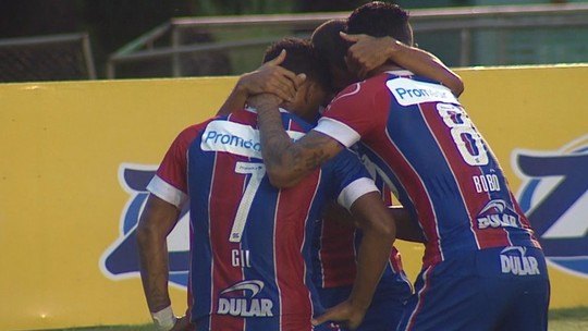 Foto: (Reprodução TV Bahia)