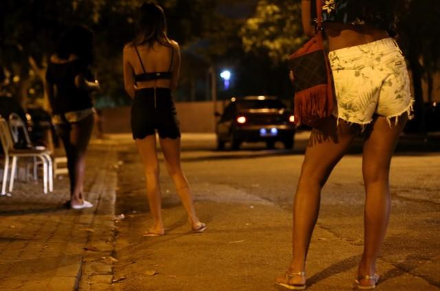 prostitutas en sol prostitutas bilba