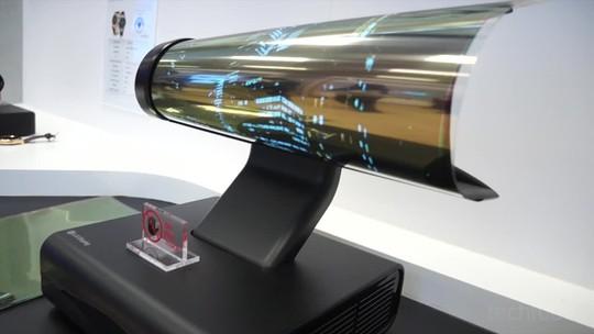 Como usar o celular como controle remoto da smart TV LG