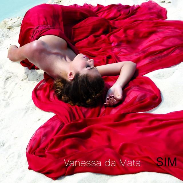 Músicas para descobrir em casa – 'Minha herança: uma flor' (Vanessa da Mata, 2007) com Vanessa da Mata