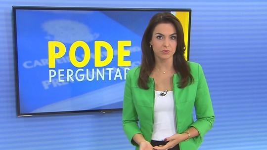 Foto: (Reprodução EPTV)