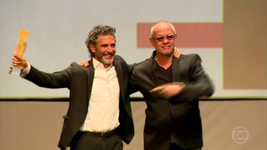 Termina neste sábado o 47º Festival de Cinema de Gramado