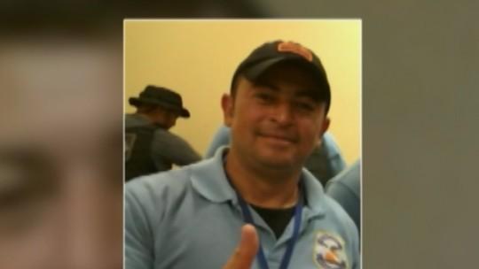 Suspeito de envolvimento em execução de investigador é morto em São João de Pirabas, no Pará