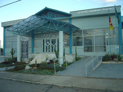 Prefeitura de Pantano Grande registra surto de Covid-19; prefeito e vice estão entre os 55 casos