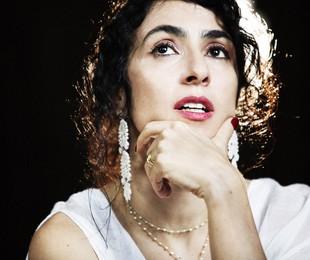 Marisa Monte   Leo Aversa