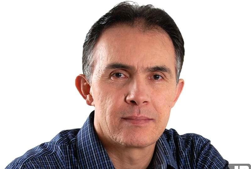 Jogador é preso suspeito de matar a facadas dirigente do Nacional de Rolândia, diz polícia