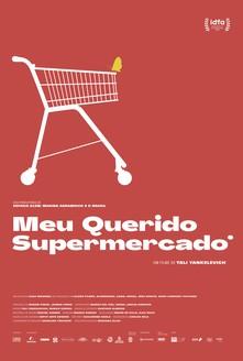 filme Meu Querido Supermercado