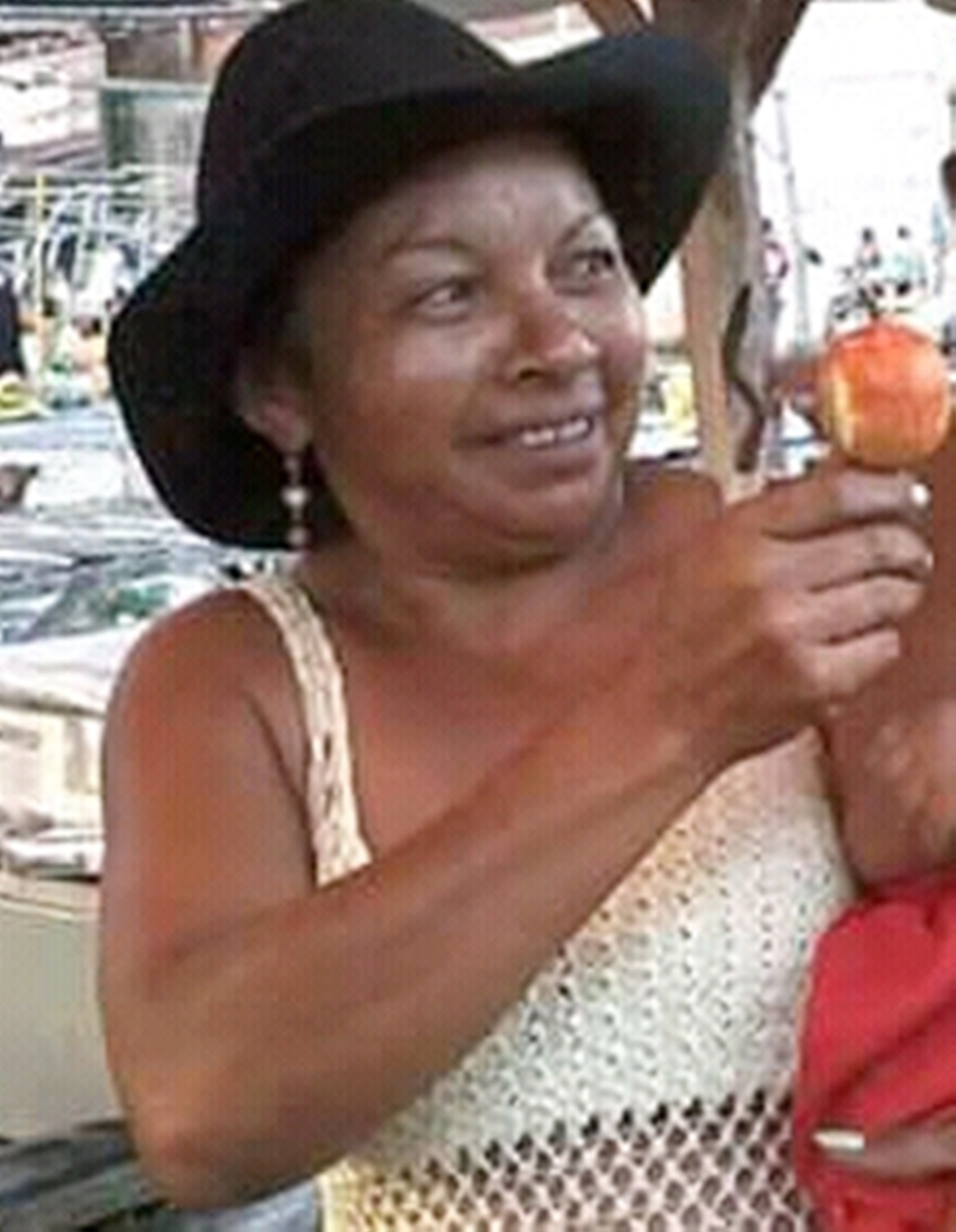 Com tiro de espingarda no peito, mulher é assassinada no interior do RN