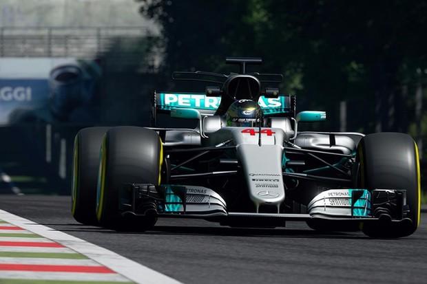 Gran Turismo Sport recebe novas atualizações (Foto: Reprodução)