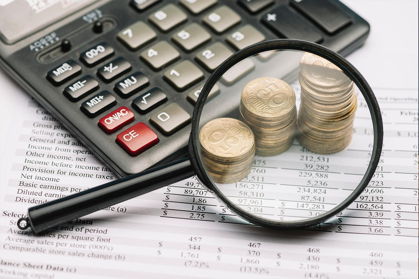 O futuro da contabilidade no Brasil