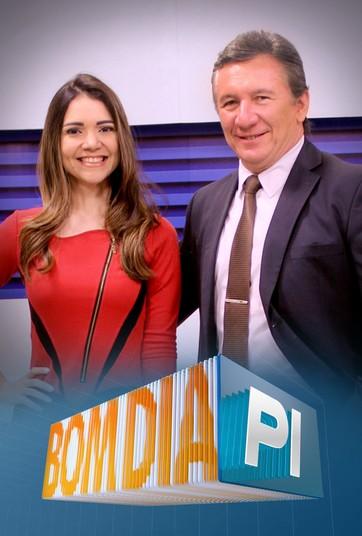 Bom Dia Piauí