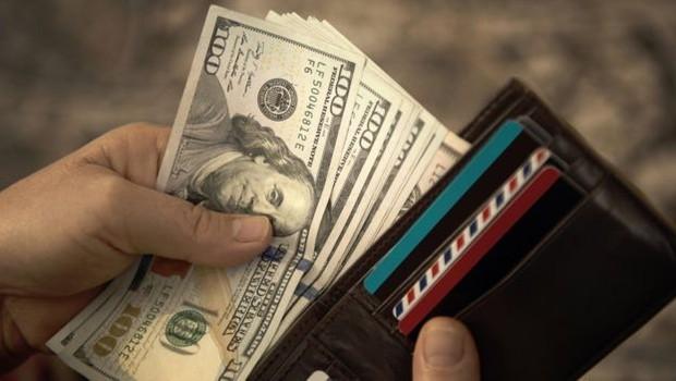 A economia do Equador está dolarizada (Foto: Getty Images via BBC News Brasil)