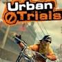 Urban Trials