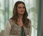 Juliana Paiva é Luna em 'Salve-se quem puder' | Reprodução
