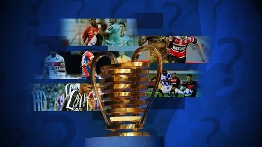 Foto: (Arte / GloboEsporte.com)