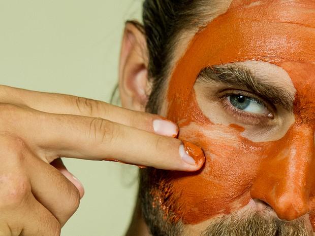 Vaibe, a marca de cosméticos da Reserva (Foto: reprodução)