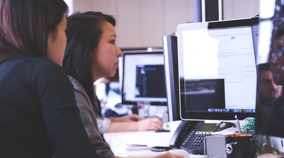 Mulheres, empreendedora,  (Foto: Reprodução/Pexel)