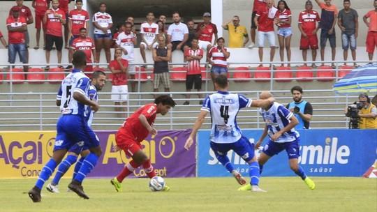 Foto: (Ailton Cruz / Gazeta de Alagoas)