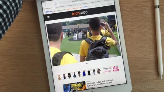 Hackathon Globo: começa a 2ª edição do evento com novidades no BBB