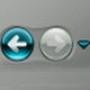 Nav Button Colorizer