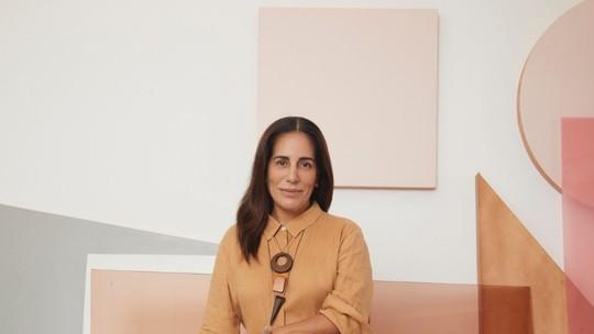 Gloria Pires diz que não sofreu rejeição com vilã de 'Vale Tudo': 'Nunca tive episódio indelicado'