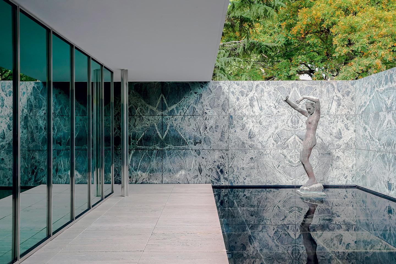 A evolução do estilo minimalista e suas diversas releituras mundo afora (Foto: Todamo/Shutterstock.com)