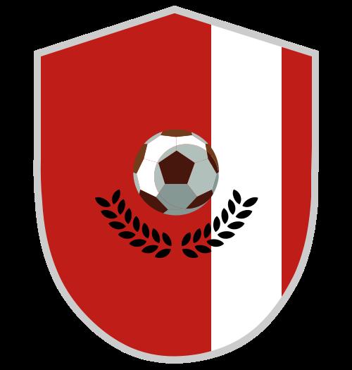 FCMRadio F.C.