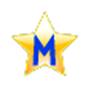 MaxType Lite