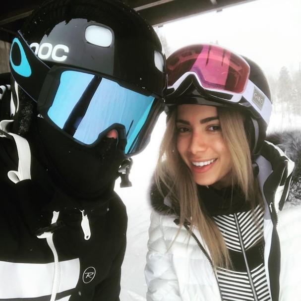 Thiago e Anitta (Foto: Instagram/Reprodução)