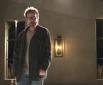 'Felina', último episódio de 'Breaking bad' | Reprodução da internet