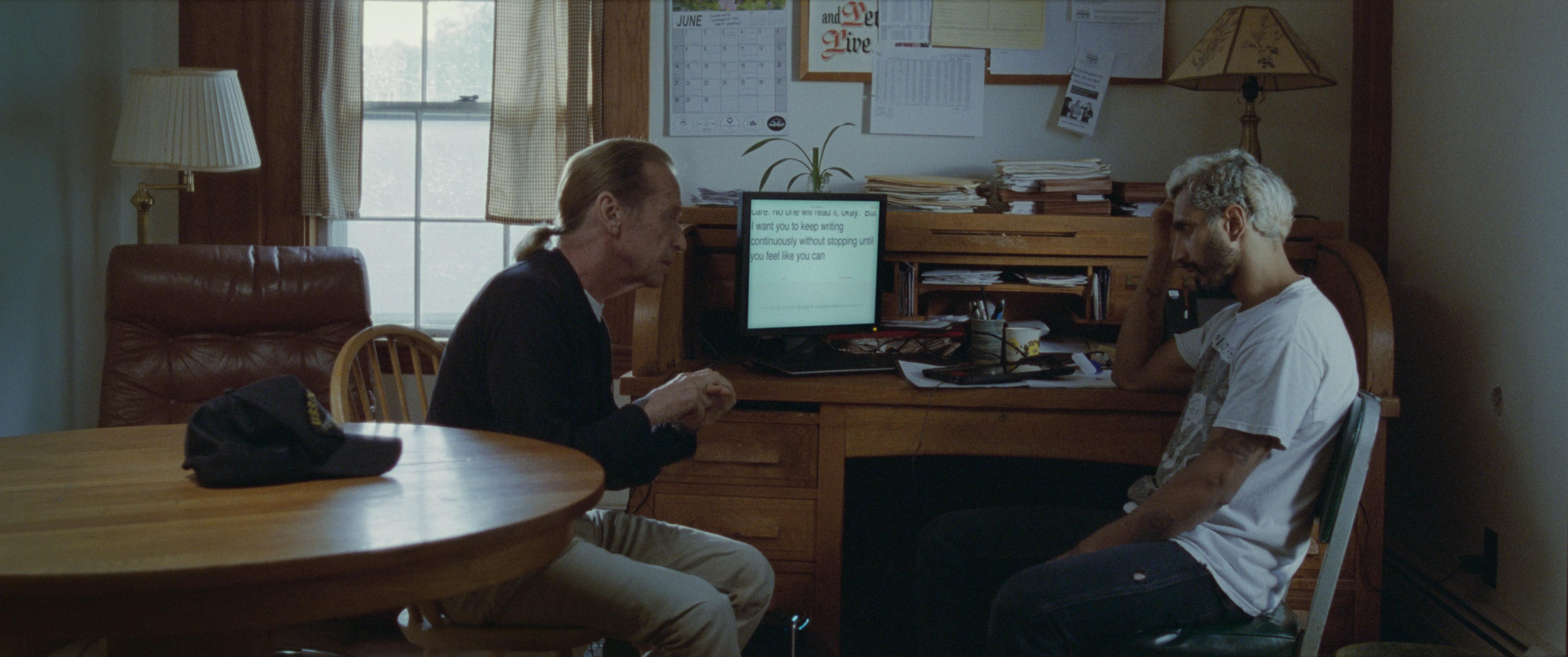 Indicado ao Oscar, 'O som do silêncio' dá destaque raro à cultura dos surdos