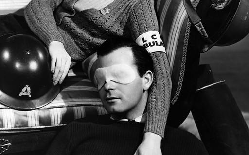7 dicas para evitar a fadiga ocular
