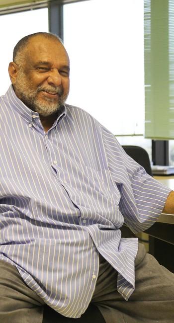 Jorge Bastos Moreno1