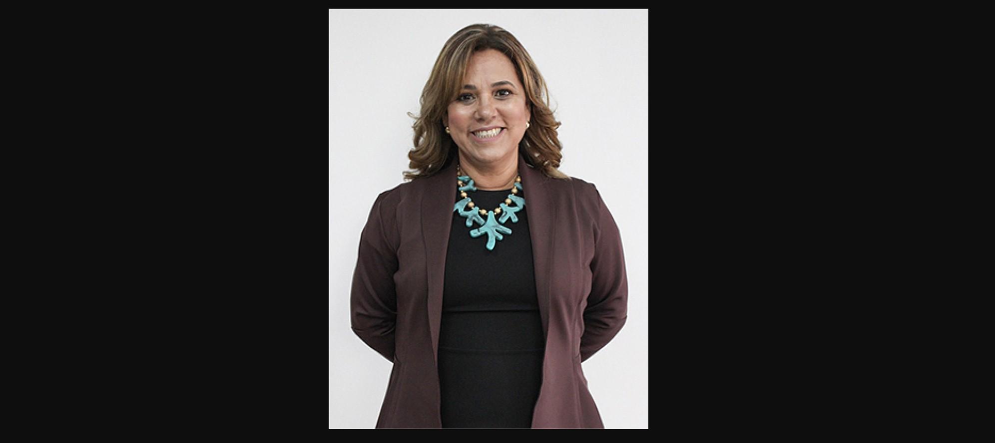 Secretária de saúde de Pinda é exonerada após demissão do Estado por suspeita de esquema 'fura fila'