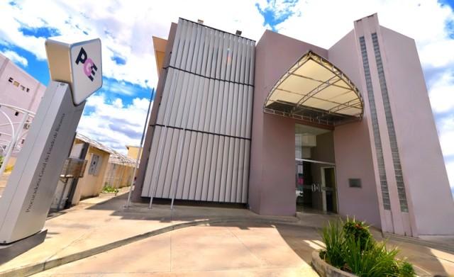 Procuradoria Geral de Roraima abre seletivo para contratação de estagiários de Direito
