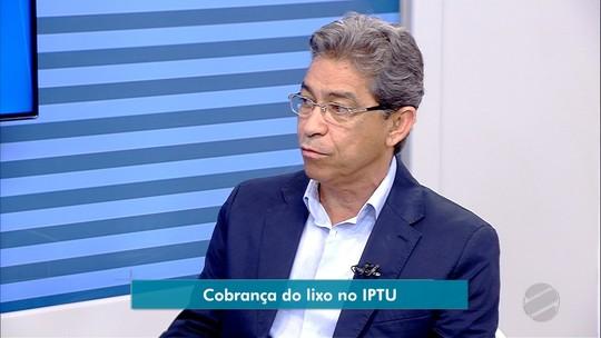 Com nova cobrança da taxa de lixo, prefeitura de Campo Grande vai ter aumento de 170% na arrecadação