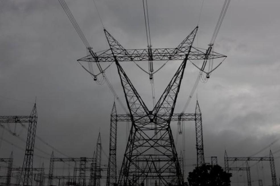 Tarifa de energia elétrica vai subir no Tocantins (Foto: Celtins/Divulgação)