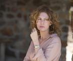 Patrícia Pillar é Isabel em 'Amores roubados' | TV Globo