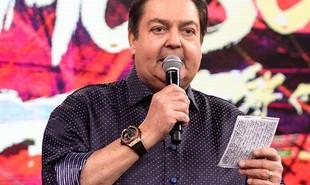 Conversamos com personalidades da TV sobre suas Copas inesquecíveis. Fausto Silva diz: 'Como torcedor, foi a de 1958 (na Suécia), por conta da fantasia do rádio. E, como profissional, a de 1978, na Argentina, onde eu estava como repórter da Rádio Globo' |  Globo/Ramón Vasconcelos