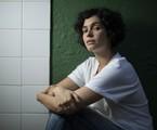 Maria Flor | Gabriel Monteiro