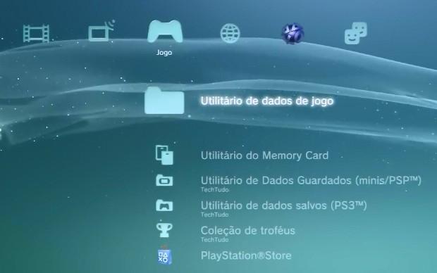 Como liberar espaço no HD do seu PS3 | Dicas e Tutoriais