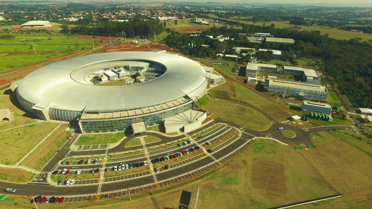 Ministério da Ciência e Tecnologia pede à Economia liberação de R$ 180 milhões do orçamento do Sirius - Notícias - Plantão Diário