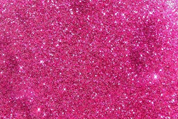 Glitter - Carnaval (Foto: Pxfuel/CC)