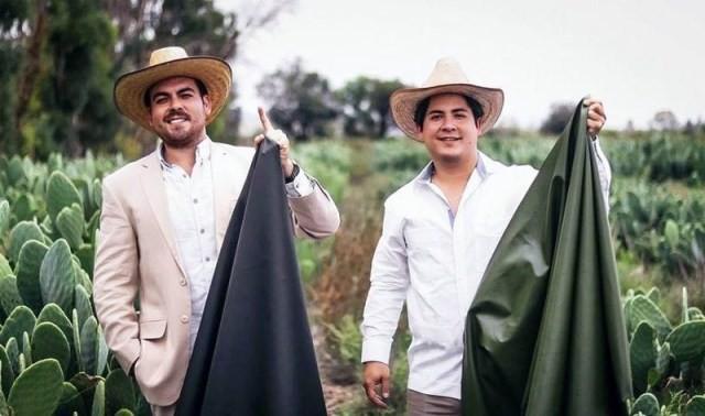 couro-cacto-mexico (Foto: Divulgação)
