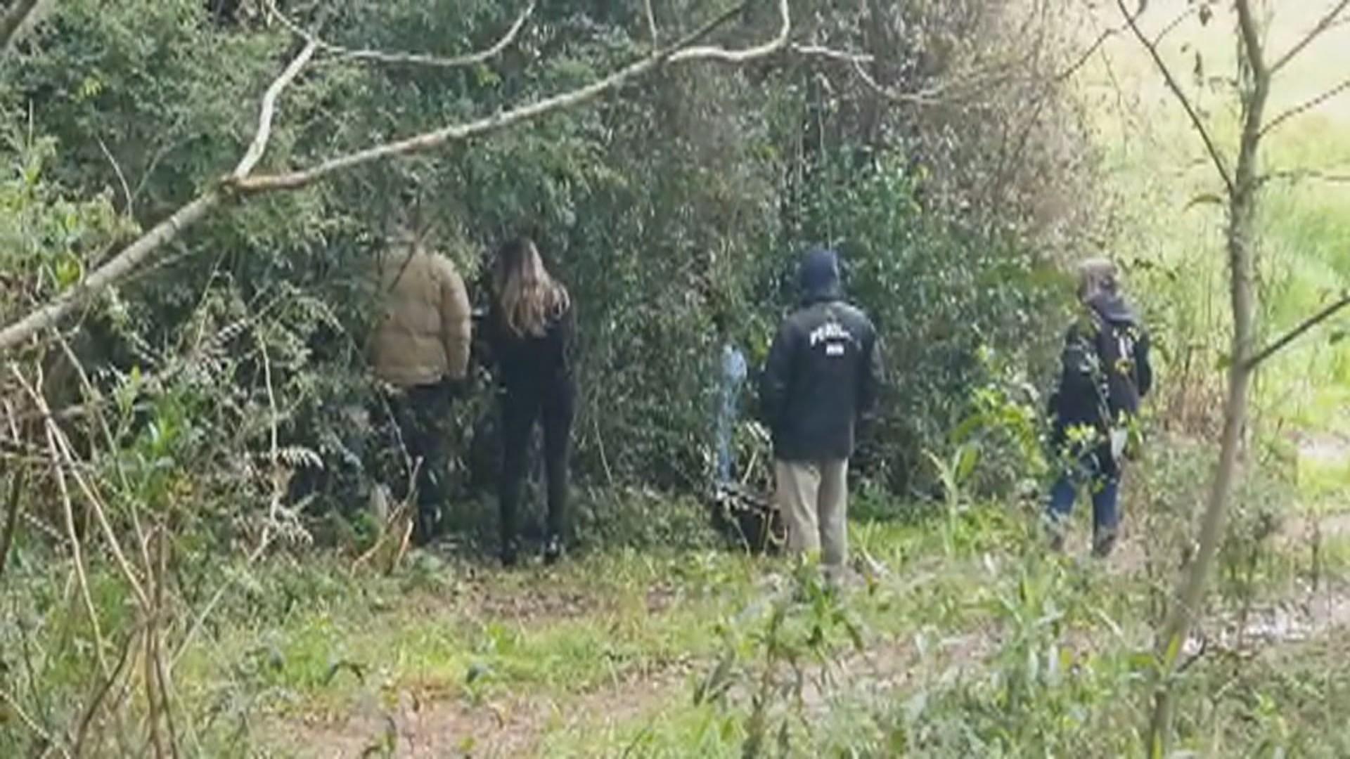 Polícia indicia suspeito de matar ex-namorada em Serafina Corrêa