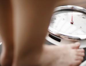 balança eu atleta (Foto: Getty Images)