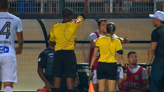 Cartão no banco, 2º amarelo, jogo adiado... Tutorial esclarece dúvidas gerais no Cartola