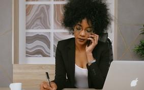 5 dicas para transformar o seu hobby em negócio com segurança